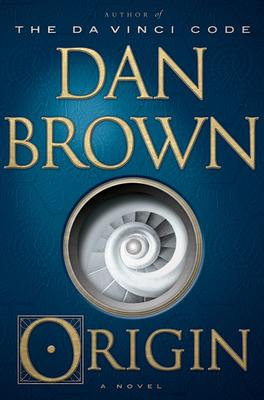 Books of the season 2017 mcnally robinson booksellers by dan brown 3850 hardcover our 30 off price 2695 add to cart malvernweather Gallery