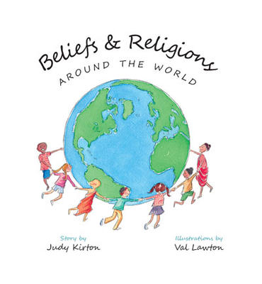 essays on world religions