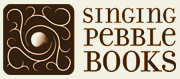 Singing Pebble Books