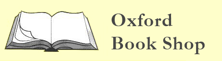 Oxford Book Shop