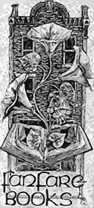 Fanfare Books Logo