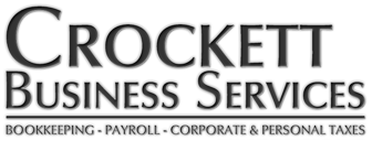 Crockett Business Services