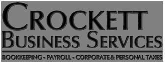 Crockett Business Services