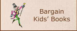 Bargain Kids' Books