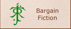 Bargain Fiction