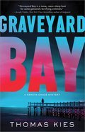 Cover image for Graveyard Bay