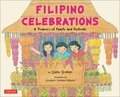 Cover image for Filipino Celebrations