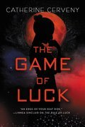 Cover image for Game of Luck