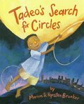 Cover image for Tadeo's Search for Circles