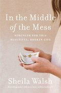 Cover image for In the Middle of the Mess