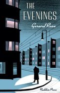 Cover image for Evenings
