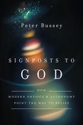 Cover image for Signposts to God