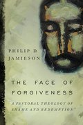 Cover image for Face of Forgiveness