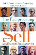 Cover image for Reciprocating Self