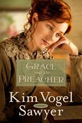 Cover image for Grace and the Preacher