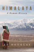 Cover image for Himalaya