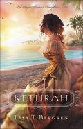 Cover image for Keturah