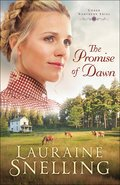 Cover image for Promise of Dawn