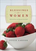 Cover image for Blessings for Women
