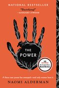 Cover image for Power