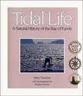 Cover image for Tidal Life