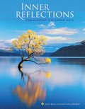 Cover image for Inner Reflections 2019