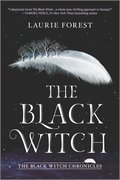 Cover image for Black Witch