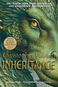 Cover image for Inheritance