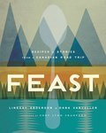 Cover image for Feast