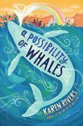 Cover image for Possibility of Whales