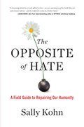Cover image for Opposite of Hate