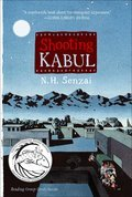 Cover image for Shooting Kabul