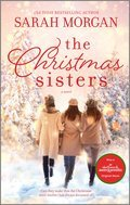 Cover image for Christmas Sisters