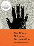 Cover image for Noma Guide to Fermentation