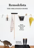 Cover image for Remodelista
