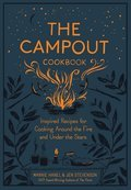 Cover image for Campout Cookbook
