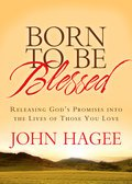 Cover image for Born to Be Blessed Itpe