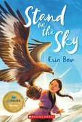 Cover image for Stand on the Sky