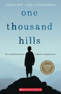 Cover image for One Thousand Hills