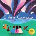 Cover image for I Am Canada