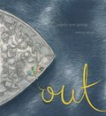 Cover image for Out