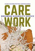 Cover image for Care Work