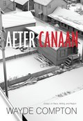 Cover image for After Canaan