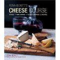 Cover image for Fiona Beckett's Cheese Course