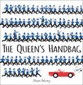 Cover image for Queen's Handbag