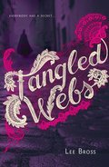 Cover image for Tangled Webs