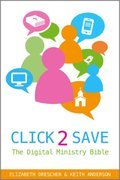 Cover image for Click 2 Save