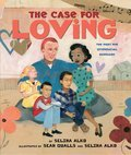 Cover image for Case for Loving