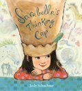 Cover image for Sarabella's Thinking Cap