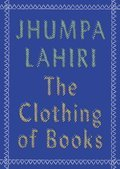 Cover image for Clothing of Books
